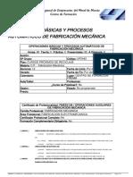 OPERACIONES+BÁSICAS+Y+PROCESOS+AUTOMÁTICOS+DE+FABRICACIÓN+MECÁNICA