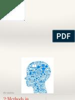 Methods in Psych_PSY151.pdf