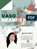 RAIZ DE VASO GRANDE
