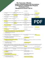 Management Science_UM.docx