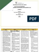 CAMINOS - Cuadro Comparativo sesión 01.docx