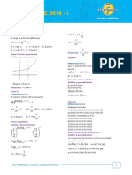 Exmn2018ia1.pdf