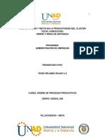Diseño de Procesos Productivos - Trabajo Colaborativo (1).docx