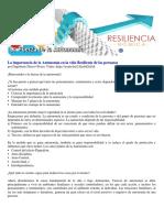 Modulo 4 - Autonomia.docx