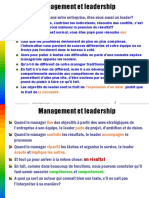 Evaluer Vos Talents de Leadership1