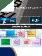 Bu Hanum_PPT Kebijakan Akreditasi_190619 (edit3).pdf
