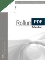 CADIME_INT2012_Roflumilast.pdf