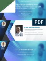 SummitSanofi_Presentacion_DrTorres