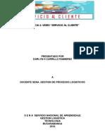 evidencia_4_servicio_al_cliente.docx