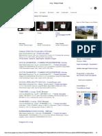 Ccccg - Pesquisa Google