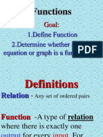 1_evaluating function - Copy.ppt