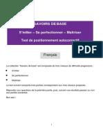 test-savoirs-base-francais.pdf