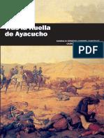 Tras La Huella de Ayacucho