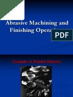 Abrasive Machining and Finishing Operations.ppt