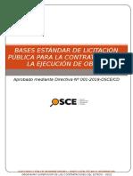 3.Bases Estandar LP Obras_2019