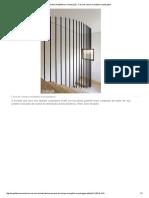 Revista Arquitetura e Construção - Casa de Campo Mergulha Na Paisagem 3