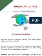 Codeforcoder UNIT 4 Pollution