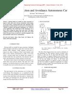 IJETT-V9P348.pdf