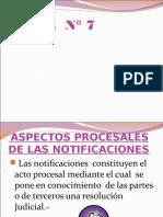 Clase 07 Aspectos-Mód.2