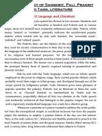 A brief survey of Sanskrit.pdf
