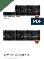 COLLEGE-ALGEBRA-PART-1.pptx