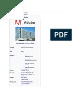Adobe Inc.docx