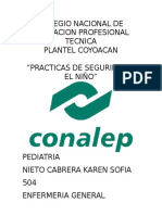 Colegio Nacional de Educacion Profesional Tecnica