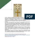 carta cruz