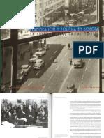 Planeacion y Politica Jorge Gaitan Cortes (1) (1)