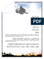 02 - NiatdanFatihah.pdf