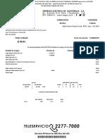 _pdf_856916_20190909214452.pdf