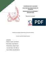 G5-Resolución caso Bimbo..pdf