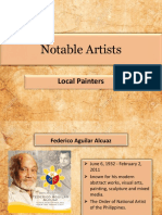 Notable-Artists1.pptx