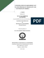FULL total.pdf