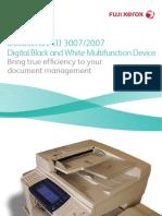 DocuCenter_3007_2007_brochure.pdf