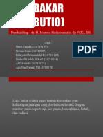 LUKA BAKAR (COMBUSIO).pptx