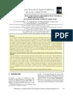 v14n3a18.pdf