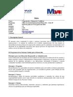 RL-180525 MBA G-Horario Ejecutiv- NMC