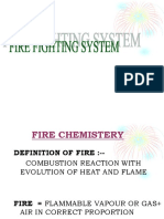 FIRE FIGHTING SYSTEM.ppt