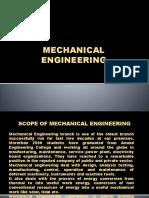 MECHANICAL SLIDS (USP).pptx