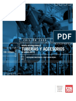 20111041547130.Ductile Iron FP F SPN Metric BRO-089.pdf