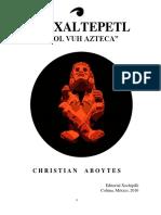 Amoxaltepetl_El_Popol_Vuh_Azteca.pdf;filename_= UTF-8''Amoxaltepetl, El Popol Vuh Azteca.pdf