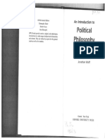 264778296-Wolff-An-Introduction-to-Political-Philosophy.pdf