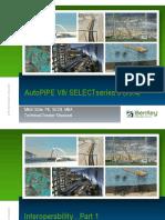 AutoPIPE_v9.4_SS3