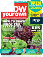 Grow_Your_Own_March_2019-1.pdf