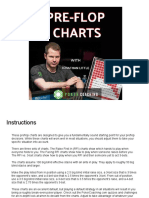 full-preflop-charts.pdf