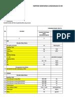IKL dan  Raport Inspeksi Kesling Sekolah.xlsx
