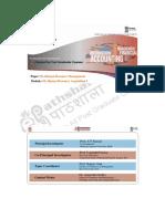 1504594189Quadrant1-Module9.pdf