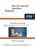 Properties_of_Concrete.pptx