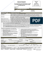2019-LANI-NEW-Applicant-Form.pdf